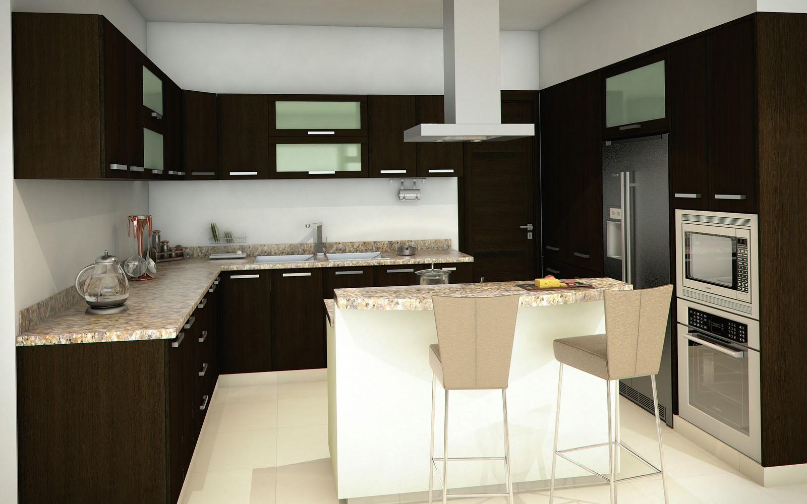 Best Ver Muebles De Cocina Ideas - Casa & Diseño Ideas ...